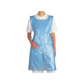 disposable-blue-aprons